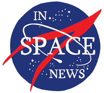 The Week in Space News