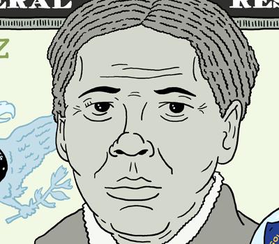 More Monetary Makeovers